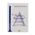 Das Alpha Training